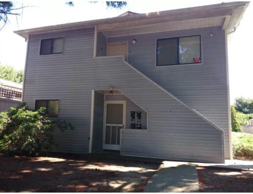 *Price Drop!* 4-plex Opportunity! XXXX 42nd Ave SW, Seattle WA, 98116